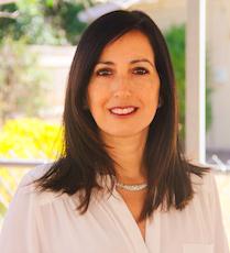 Montessori Tampa Director