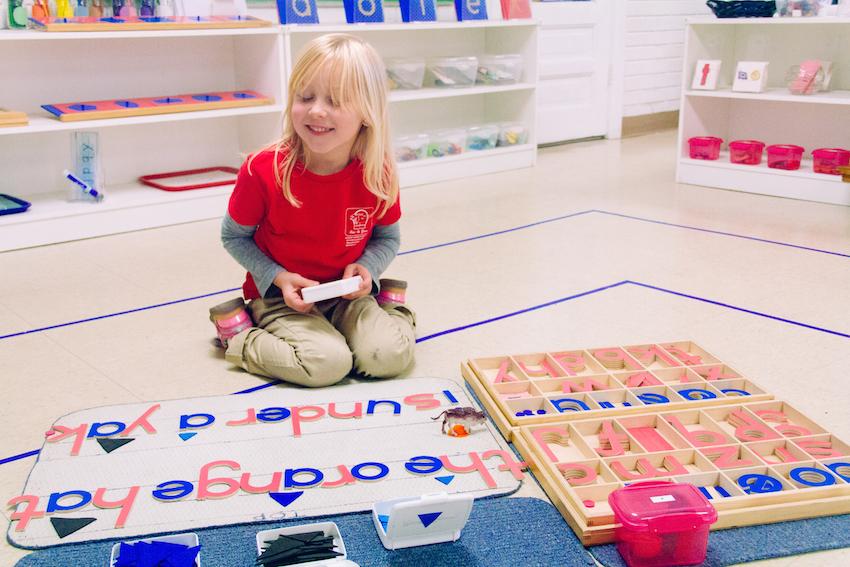 montessori_kindergarten_year1