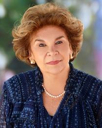 Tampa Montessori Director